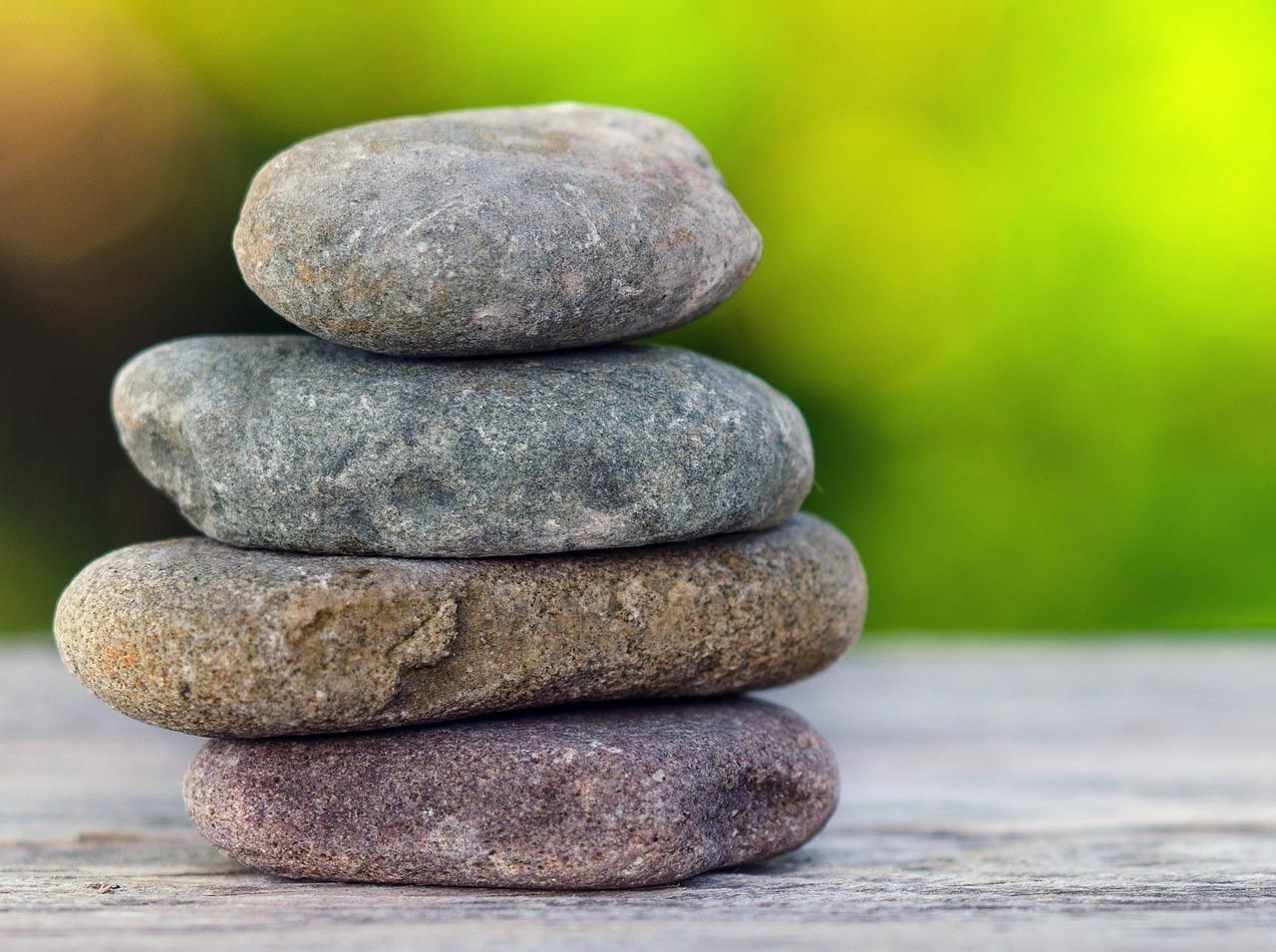 prodej kamenů